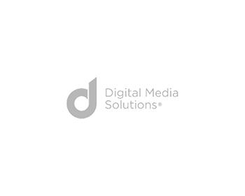 digitalms