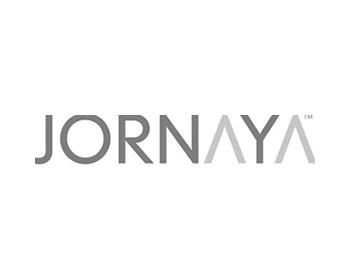 jornaya