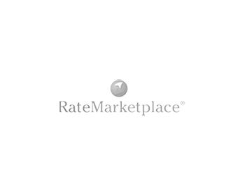 ratemarketplace